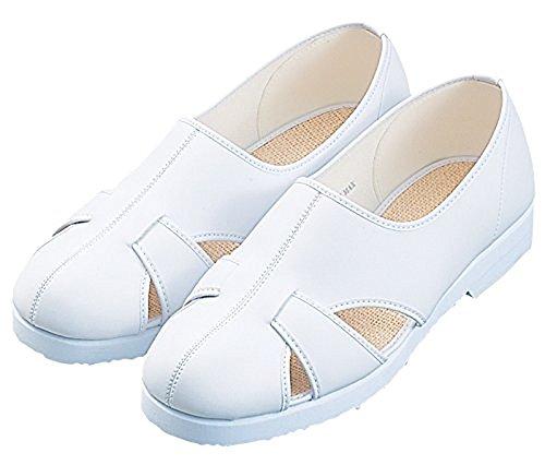 [해외][카젠] 간호사 신발 188-10/[Kazen] Nurse shoes 188 - 10