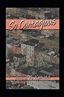 So Contagious (Young Adult Romance)
