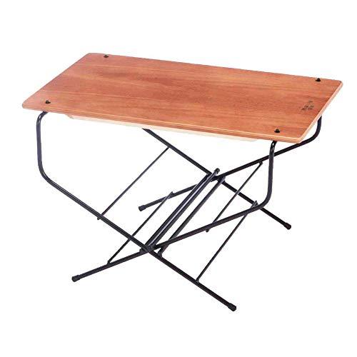HangOut(ハングアウト) ファイヤー サイド テーブル 焚火 多用途 スタンド アウトドア キャン プ グッズ FRT-5031