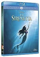 La Sirenetta (Diamond Edition) [Italian Edition]