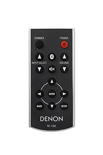 DENON PMA-50SP プリメインアンプ USB-DAC搭載 ハイレゾ音源対応 プレミアムシルバー