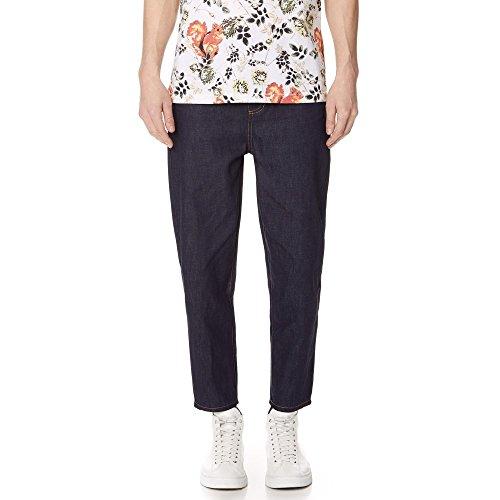 (スリーワン フィリップ リム) 3.1 Phillip Lim メンズ ボトムス・パンツ ジーンズ・デニム Banana Leg Jeans [並行輸入品]