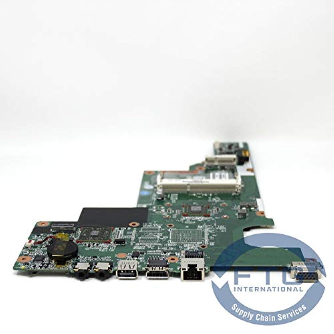 ポンペイ驚くばかり因子646980-001/653858-001 SPS-BD SYS UMA E-350 BRZS 6U