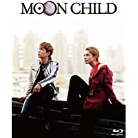 MOON CHILD 【Blu-ray】