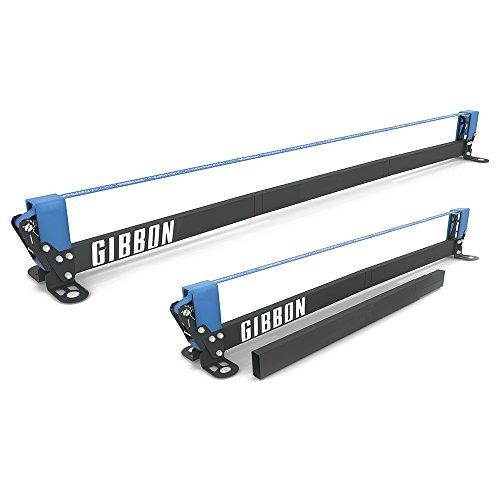 GIBBON(ギボン) フィットネス ラック
