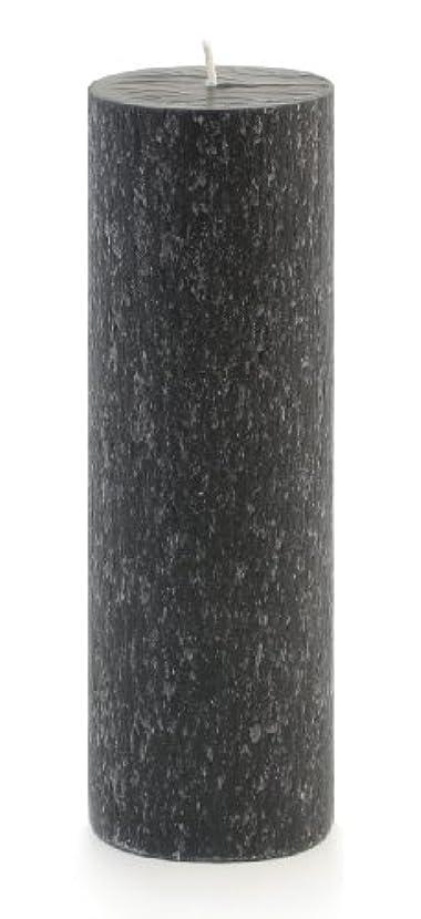 多くの危険がある状況分析速記(Patchouli) - Root Candles Scented Timberline Pillar Candle, 7.6cm by 23cm Tall, Patchouli Pure