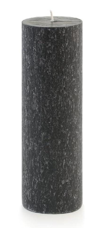 所属バングラデシュチャールズキージング(Patchouli) - Root Candles Scented Timberline Pillar Candle, 7.6cm by 23cm Tall, Patchouli Pure