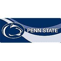 Penn State Nittany Lionsバンパーステッカー