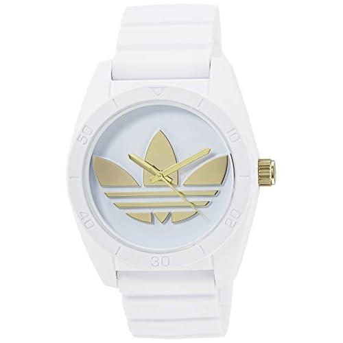 [アディダス]adidas 腕時計 SANTIAGO ADH2917  【正規輸入品】