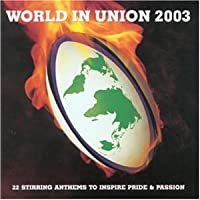 World in Union 2003