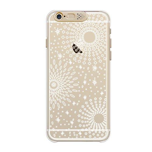 【日本正規代理店品】 SG iPhone6s/6 イルミネー...