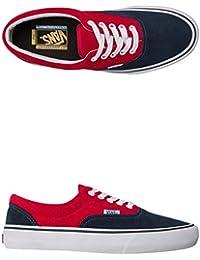 (バンズ) VANS メンズ シューズ・靴 スニーカー VANS ERA PRO SHOE 並行輸入品