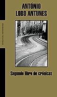 Segundo Libro De Cronicas/ the Second Book of Chronicles (Literatura)