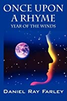 Once upon a Rhyme: Year of the Winds