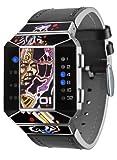 ゼロワン ジ ワン The One Men's Watch Ref: SC118B1 男性 メンズ 腕時計 【並行輸入品】
