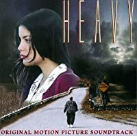Heavy: Original Motion Picture Soundtrack