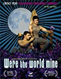 Were the World Mine  / シェイクスピアと僕の夢 北米版DVD  [Import] [DVD]