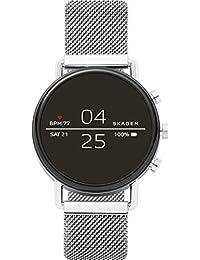 [スカーゲン]SKAGEN 腕時計 FALSTER 2 TOUCHSCREEN SMARTWATCH SKT5102 【正規輸入品】