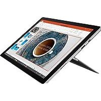 マイクロソフト Surface Pro 4 サーフェスプロ4 Windows10Pro タブレット CR3-00014同等モデル (Core i5/256GB/8GB RAM) 新品本体のみ多言語対応モデル