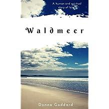 Waldmeer