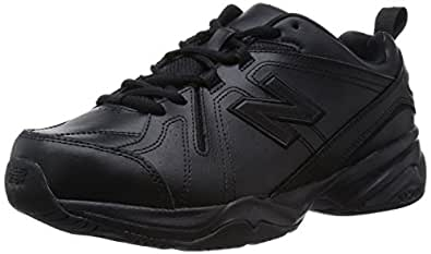 [ニューバランス] new balance NB MX608 4E NB MX608 4E V4B (BLACK/25.5)