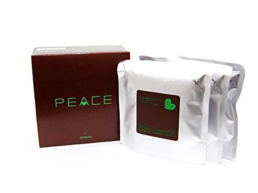 サイバースペースくつろぎ鎮痛剤ピース プロデザインシリーズ ハードワックス チョコ リフィル 80g×3