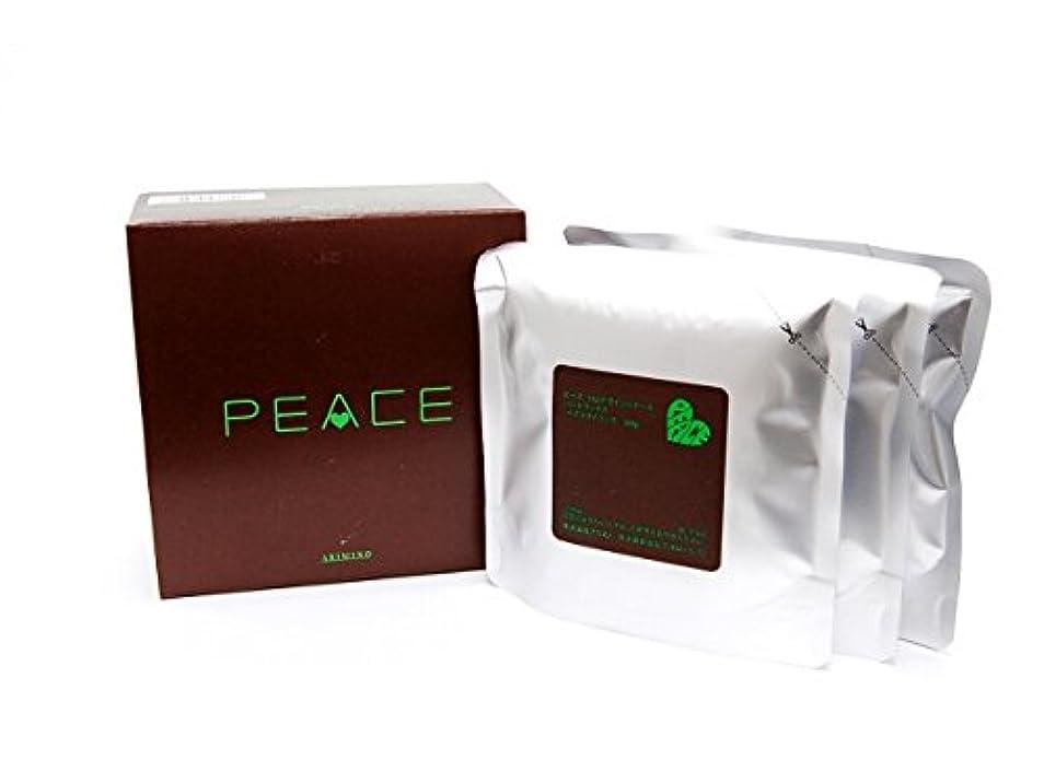 屋内でパラダイス疼痛ピース プロデザインシリーズ ハードワックス チョコ リフィル 80g×3
