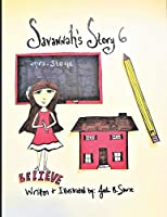 Savannah's Story 6