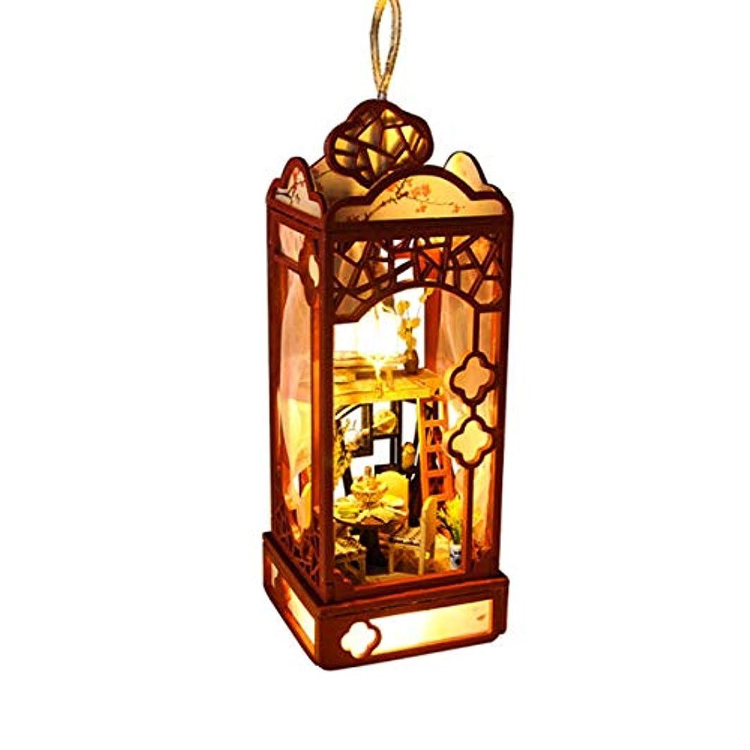 名義で売上高メーターBIDLS 中国のギフトライト、 贈答品 (Color : A)