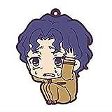 Fate/stay night Heaven's Feel ViVimus ラバーストラップコレクション [9.間桐慎二](単品)