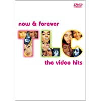Now & Forever - The Video Hits
