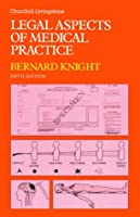 Legal Aspects of Medical Practice, 5e