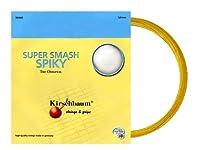 Kirschbaum(キルシュバウム) SUPER SMASH SPIKY(スーパー スマッシュ スパイキー) 1.30 SPI-130