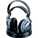 SONY 5.1chデジタルサラウンドヘッドホンシステム MDR-DS6000