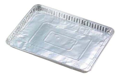 キャプテンスタッグ バーベキュー用 使い捨て 皿セット プレート2枚組 皿M-6645