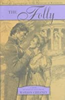 The Folly (The Daughters of Mannerling)