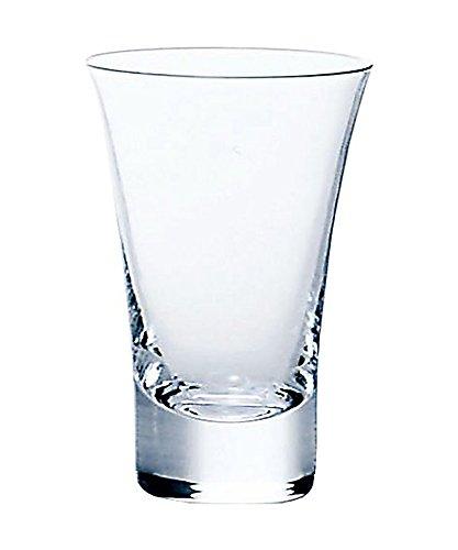 東洋佐々木ガラス 日本酒グラス 杯 90ml 日本製 103...