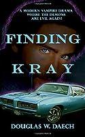 Finding Kray [並行輸入品]
