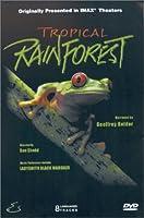 Tropical Rainforest [DVD]