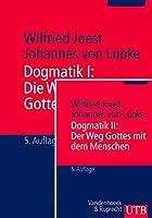 Dogmatik 1 + 2: Kombipack