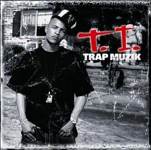 Trap Muzik (Clean)