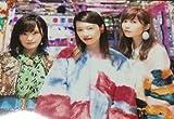 AKB48 ハイテンション 店舗特典 生写真 HMV 山本彩 島崎遥香 指原莉乃