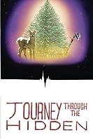 Journey Through the Hidden