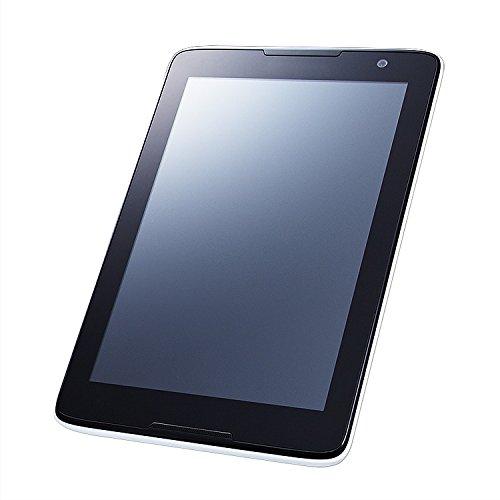 NEC PC-TE508S1W LaVie Tab E