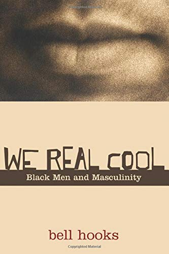 Download We Real Cool 0415969271