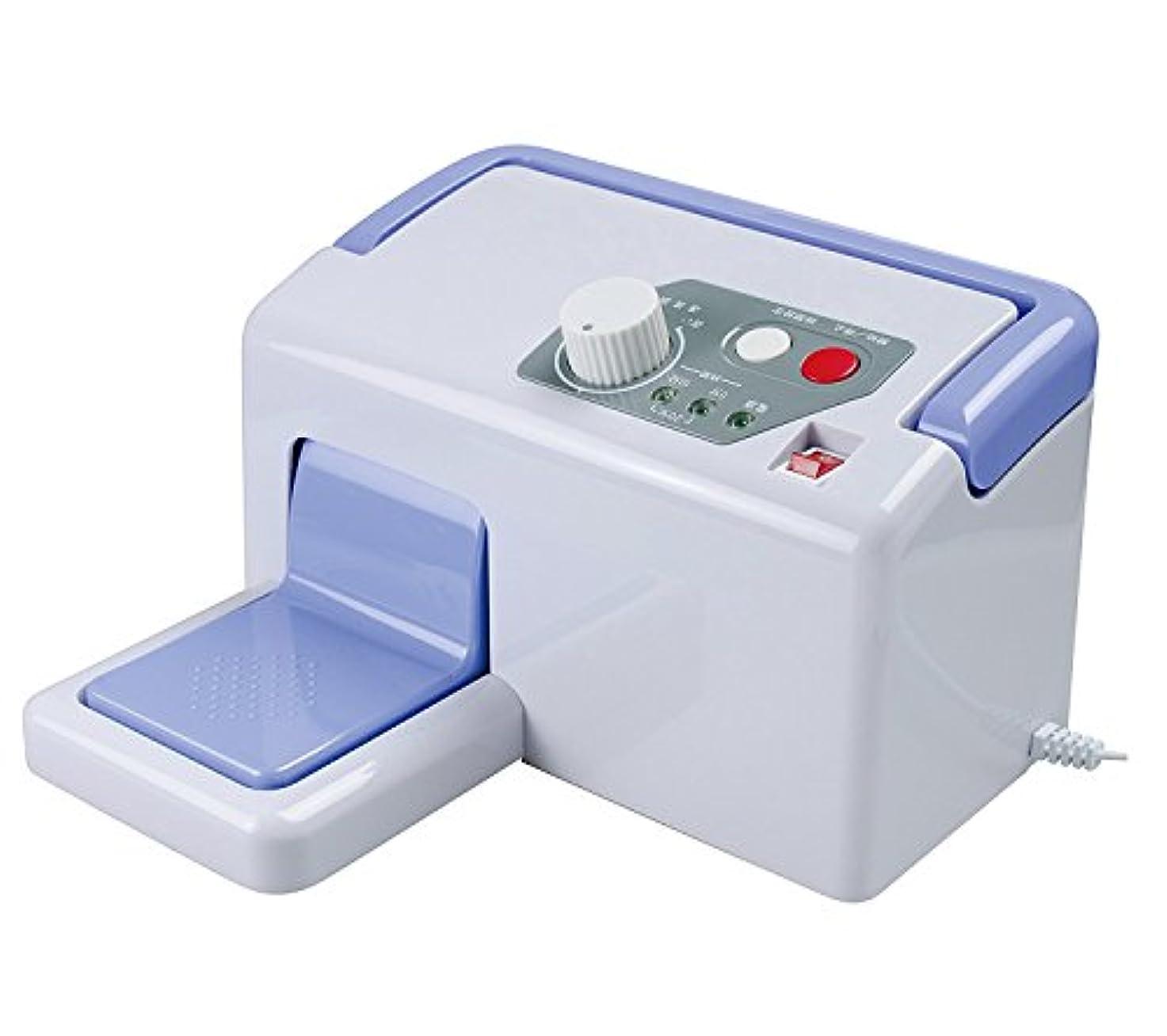 立派な建物製造指定管理医療機器 家庭用マッサージ器 健康ゆすり