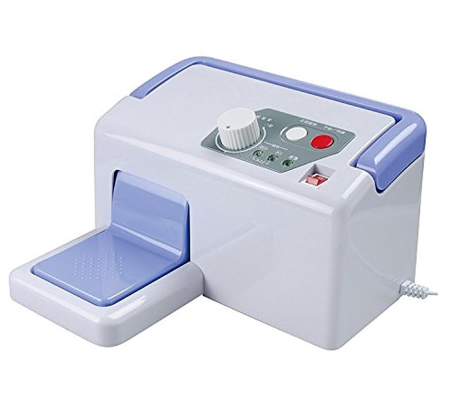 先札入れかなりの指定管理医療機器 家庭用マッサージ器 健康ゆすり
