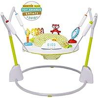 f74afdc7b835c Amazon.co.jp  新品 - ジャンパー・エンターテイナー   室内遊具  ベビー ...