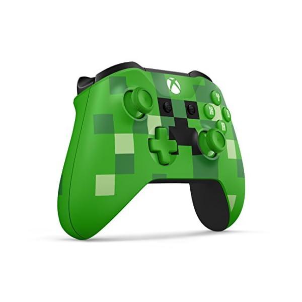 Xbox ワイヤレス コントローラー (Min...の紹介画像3