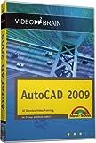 video2brain AutoCAD 3D Profikurs. Videotraining auf DVD